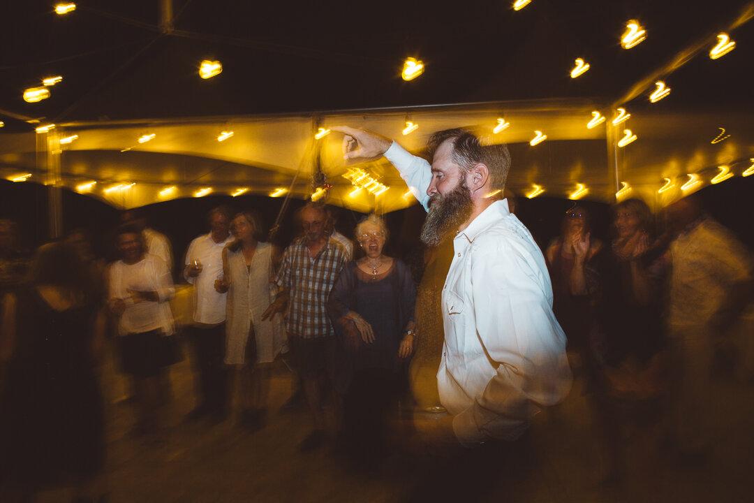 Palisade-Colorado-Wedding-298.JPG
