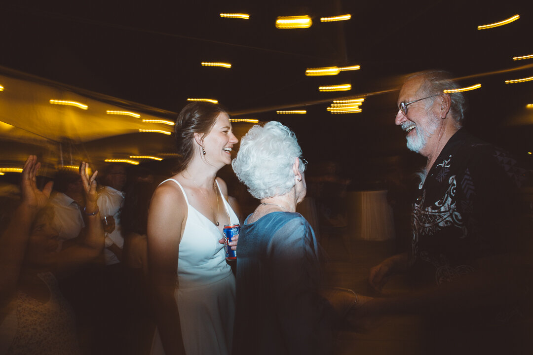 Palisade-Colorado-Wedding-300.JPG