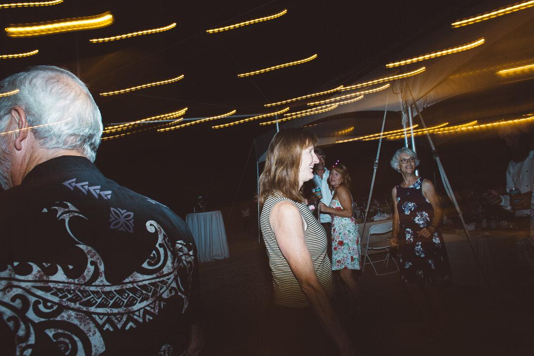 Palisade-Colorado-Wedding-301.JPG