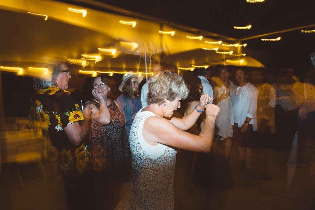 Palisade-Colorado-Wedding-302.JPG
