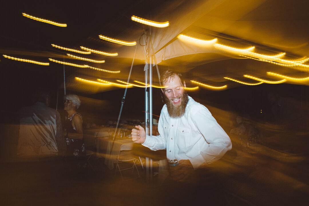 Palisade-Colorado-Wedding-303.JPG