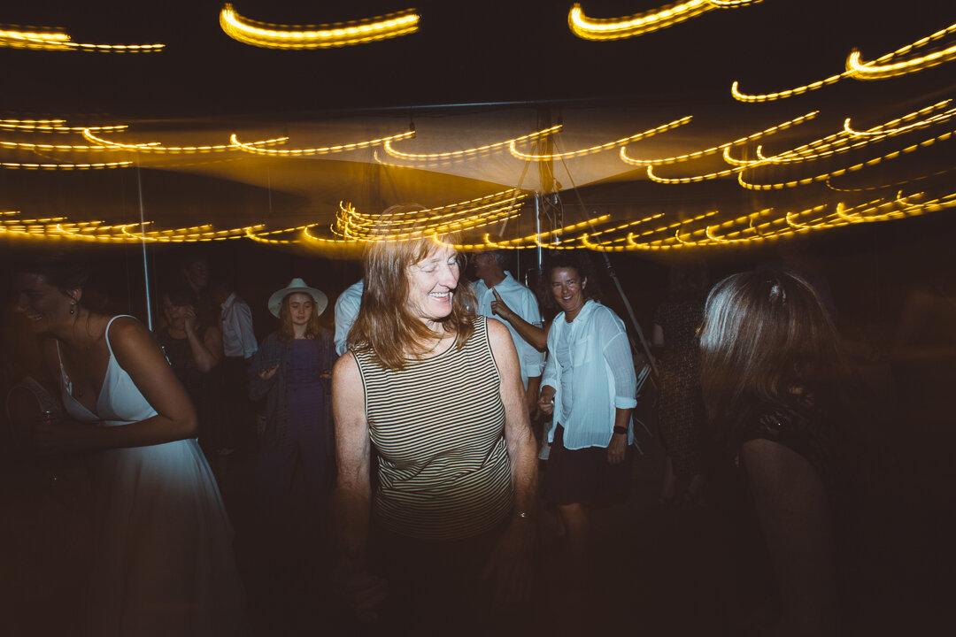 Palisade-Colorado-Wedding-305.JPG
