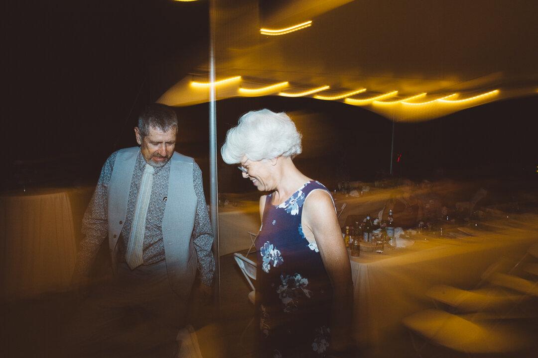 Palisade-Colorado-Wedding-306.JPG
