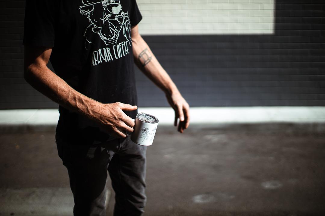 Boise-Photographer-3.jpg