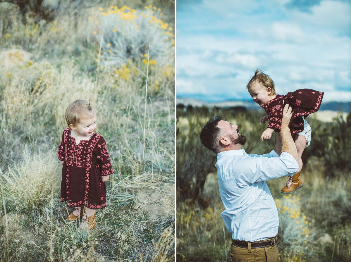 Boise-Photographer-22.jpg