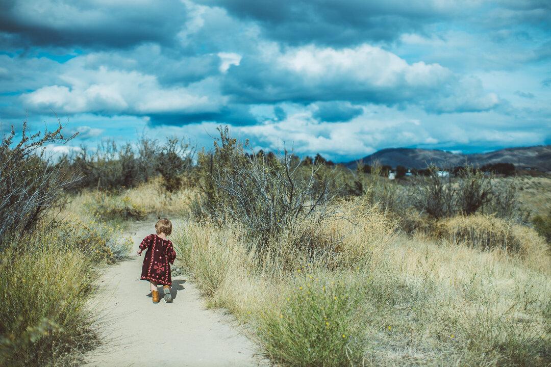 Boise-Photographer-28.jpg