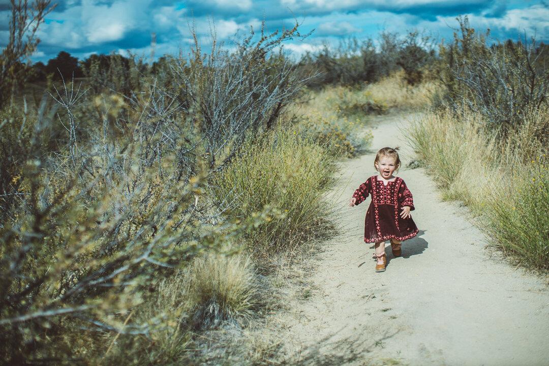 Boise-Photographer-29.jpg