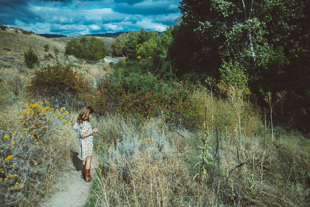 Boise-Photographer-38.jpg