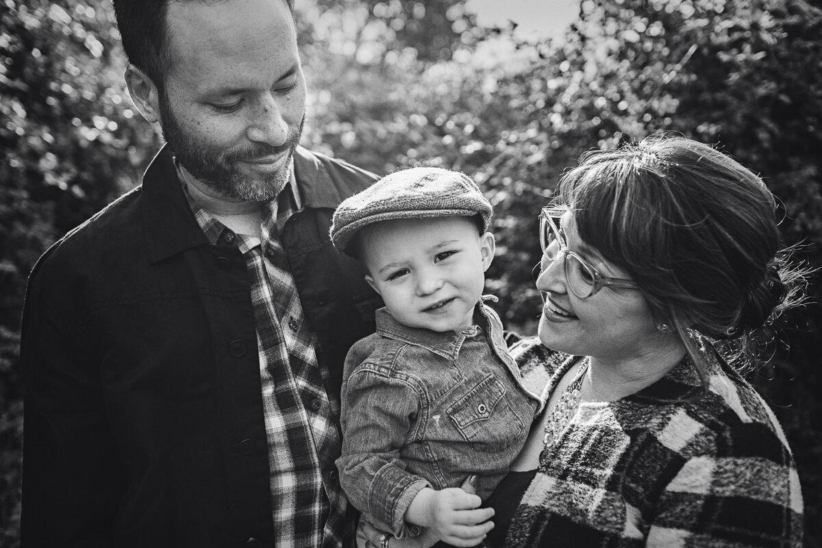 Boise-Family-Photographer-3.jpg