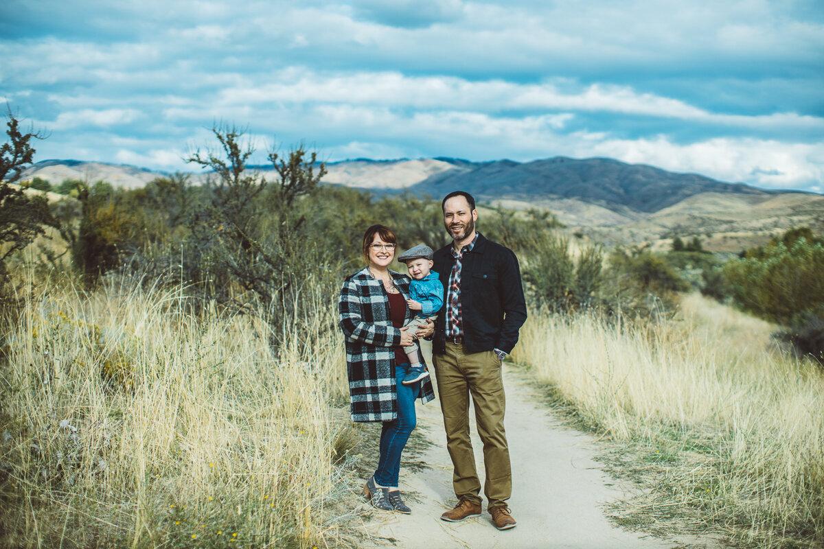 Boise-Family-Photographer-7.jpg