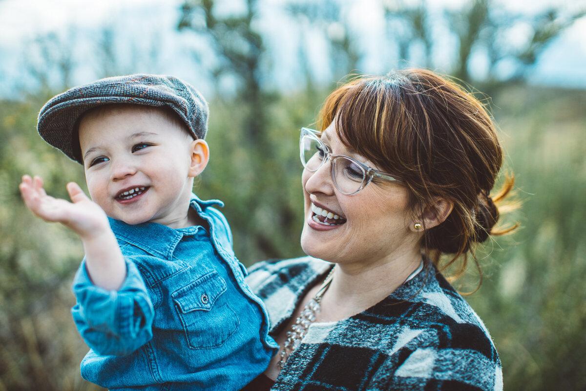 Boise-Family-Photographer-10.jpg