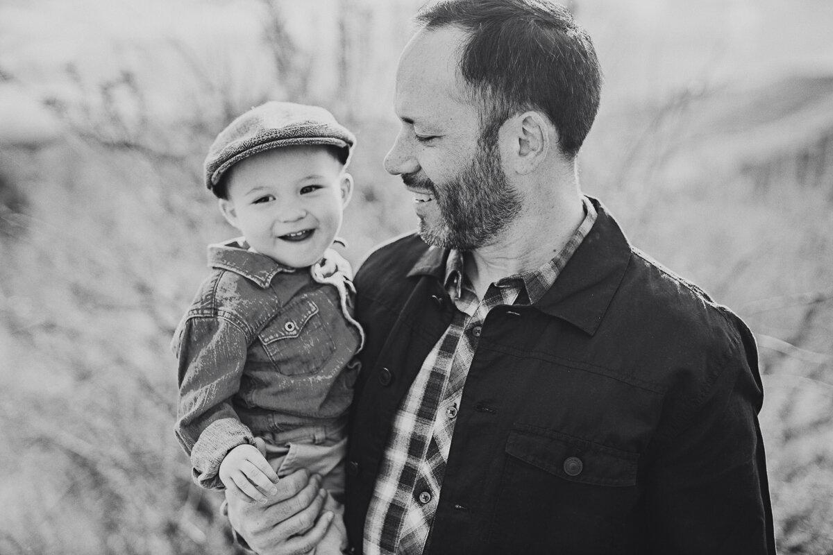 Boise-Family-Photographer-15.jpg