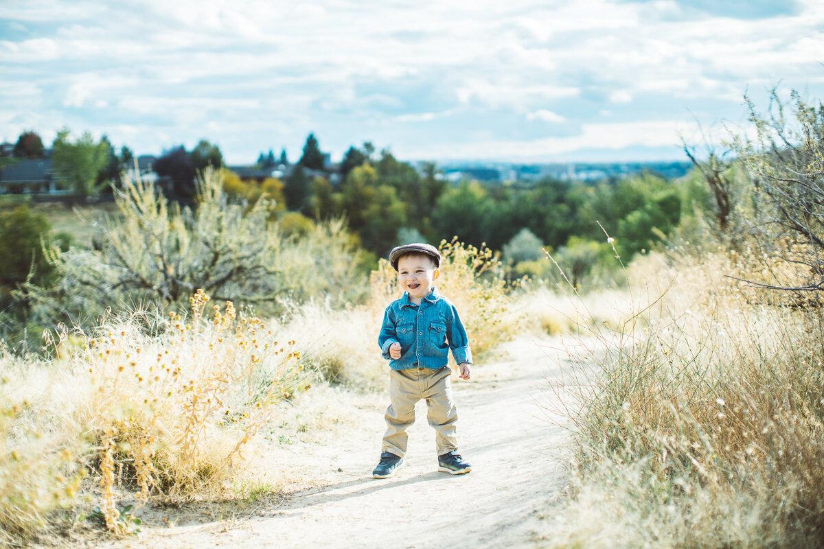 Boise-Family-Photographer-18.jpg