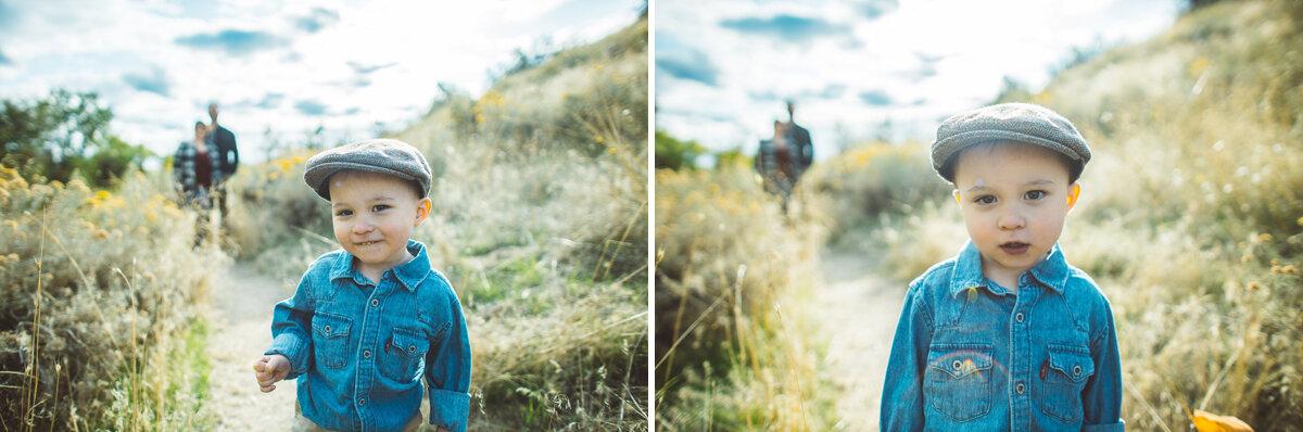 Boise-Family-Photographer-25.jpg