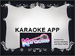 Karaoke   Esmene Fisk, Jazmine Mendoza, Alexus Padilla   Granger Middle School, Granger