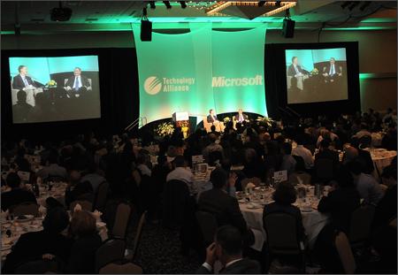 2012_Keynote_Crowd.jpg