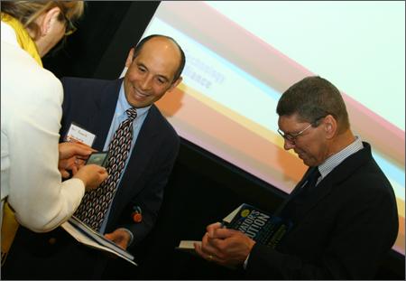 2010_Christensen-signing.jpg