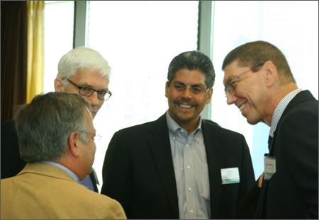 2010_Rosen-Huntsman-Rivera-Christensen.jpg