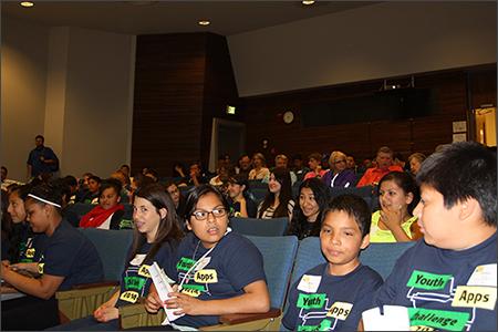 EW_Audience1.jpg