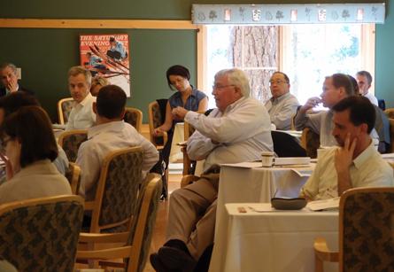 institute11_19-audience.jpg