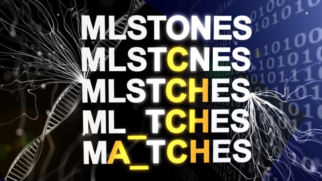 MLSTONES.png