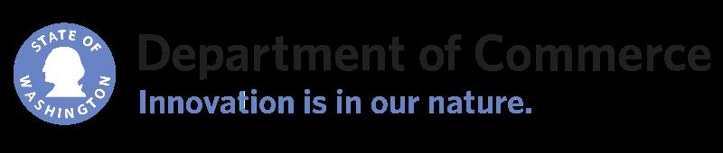 WA State Dept Commerce Logo.png