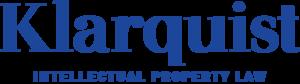 Klarquist-primary-blue-transparent.png