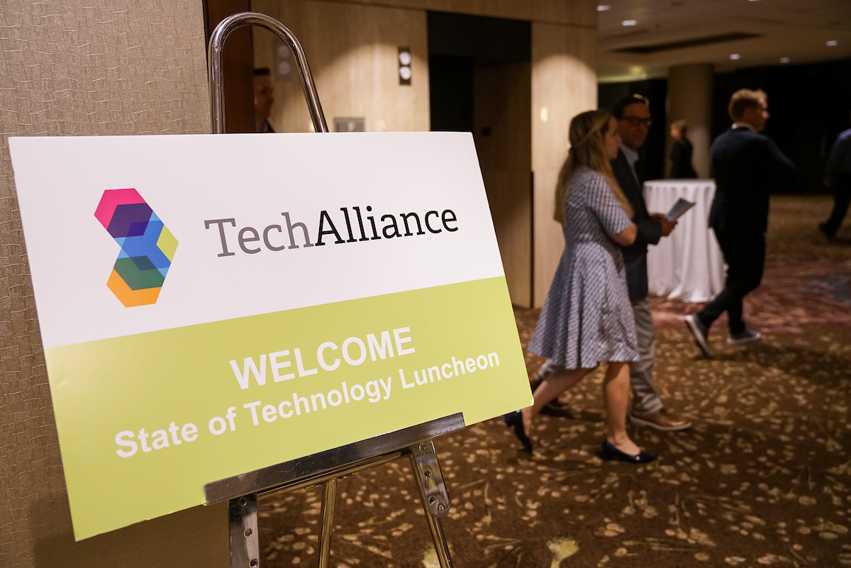 18TECHALLIANCE-002.jpg