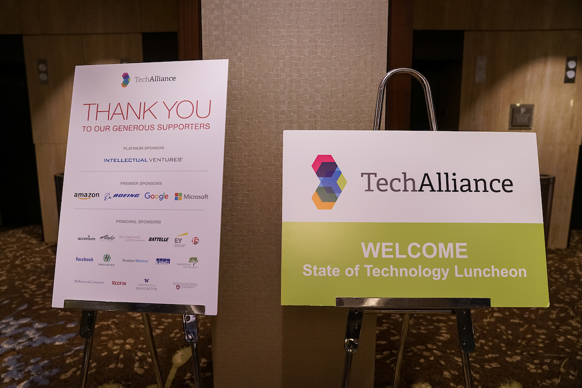 18TECHALLIANCE-003.jpg