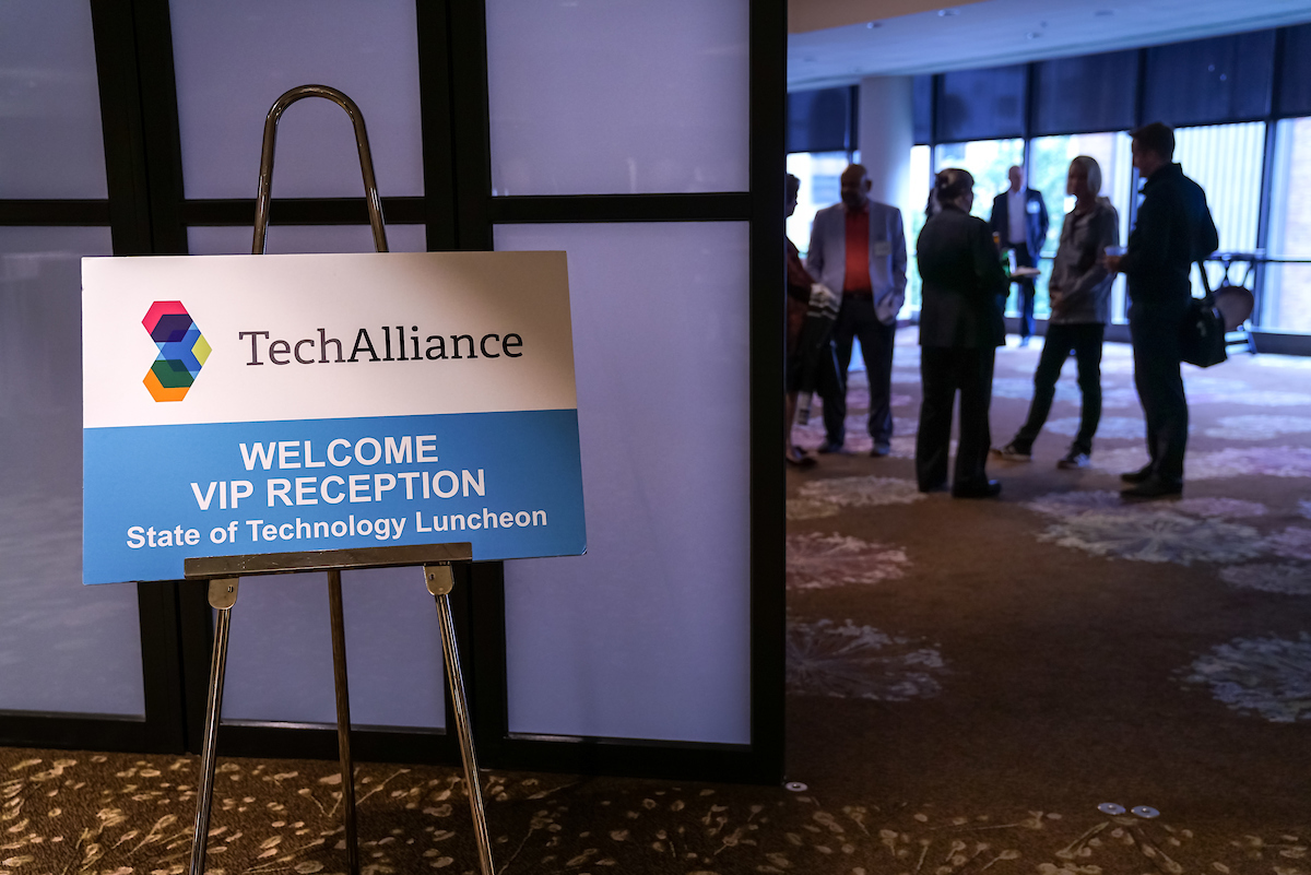 18TECHALLIANCE-004.jpg