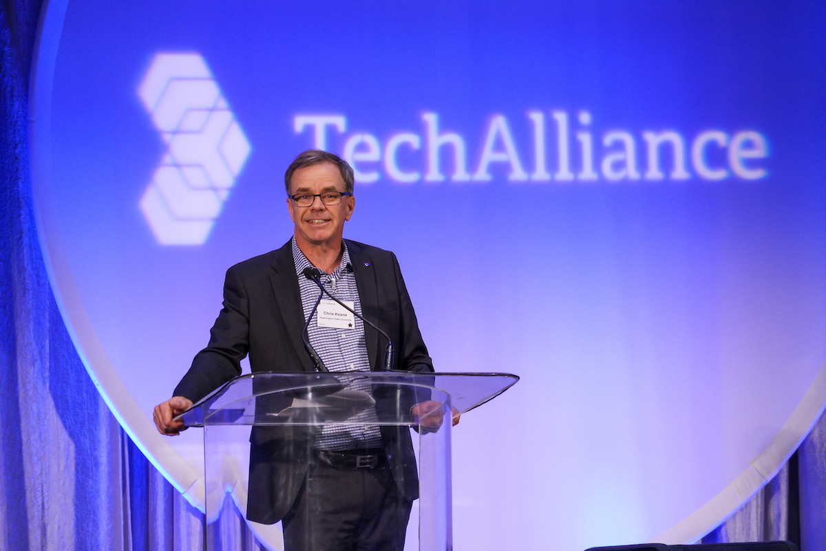 18TECHALLIANCE-085.jpg