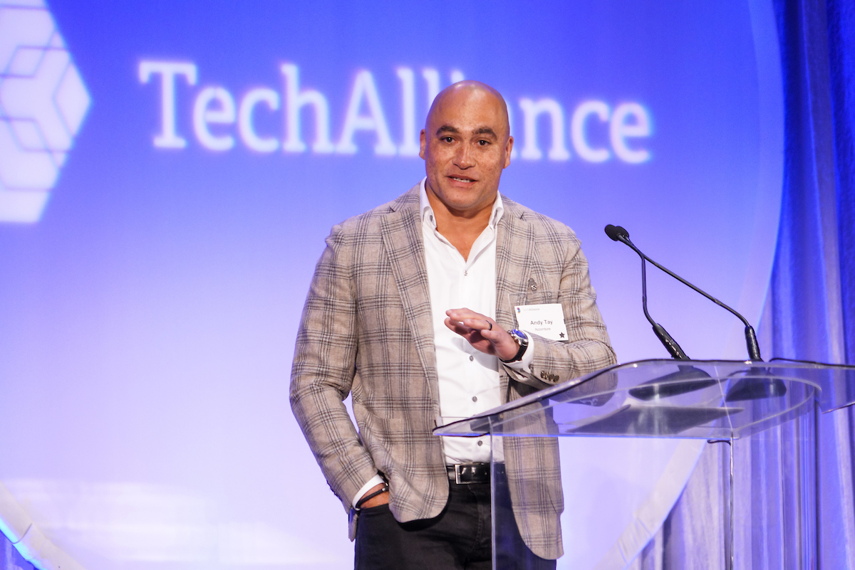 18TECHALLIANCE-089.jpg