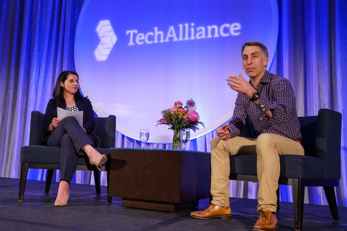 18TECHALLIANCE-098.jpg