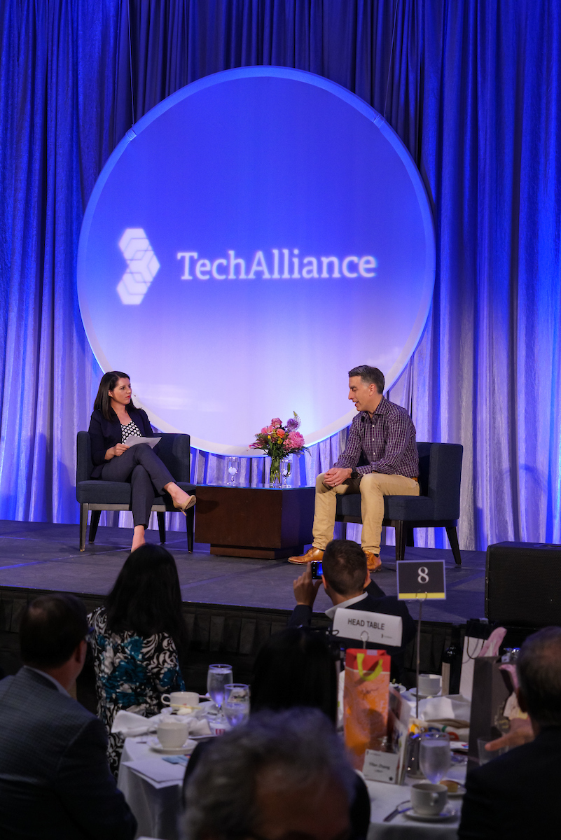 18TECHALLIANCE-100.jpg