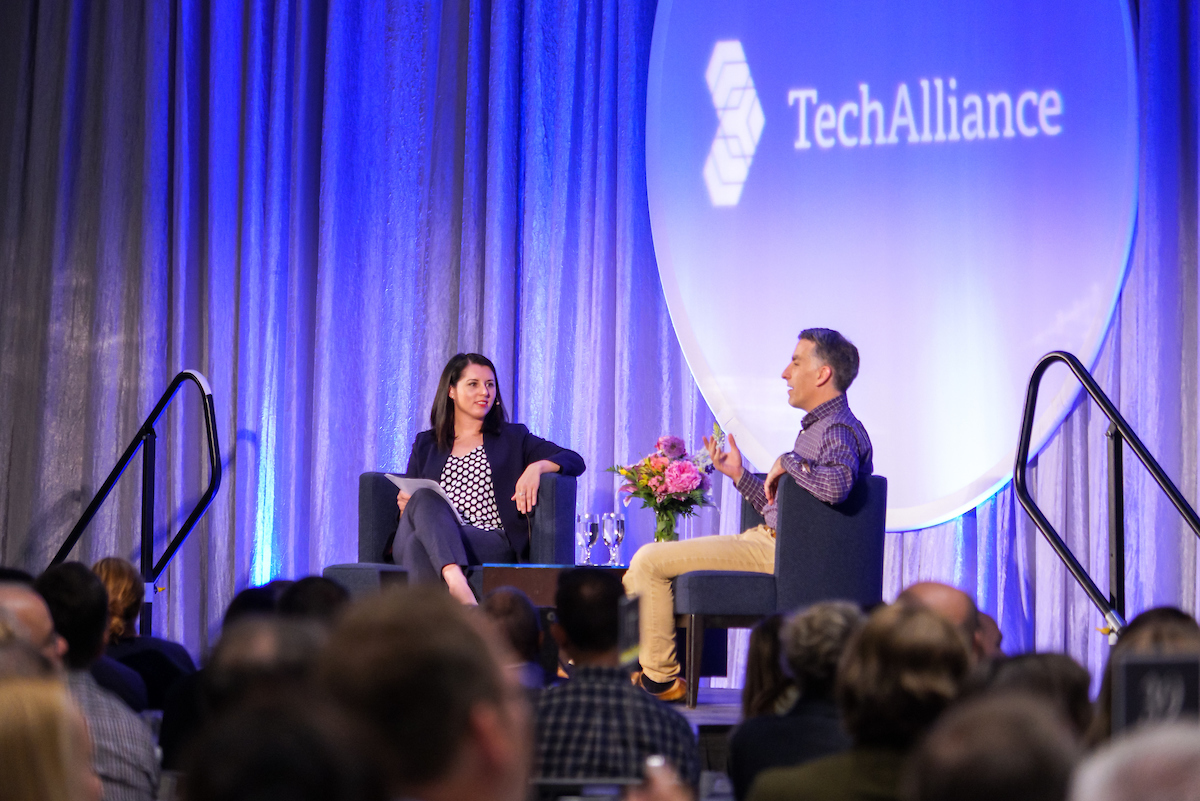 18TECHALLIANCE-123.jpg