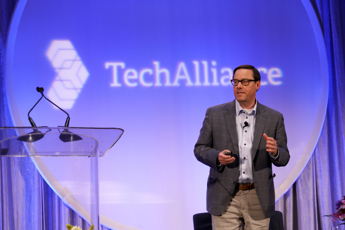 18TECHALLIANCE-177.jpg