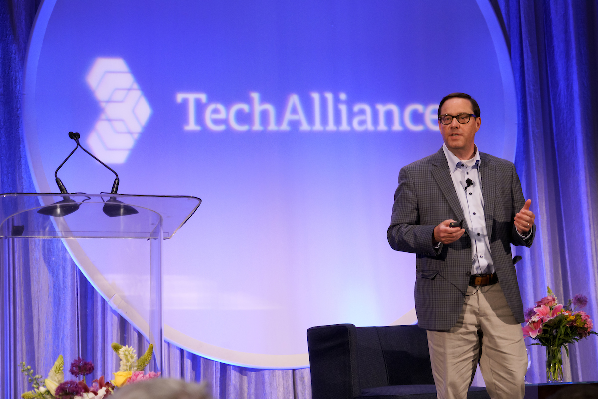 18TECHALLIANCE-178.jpg