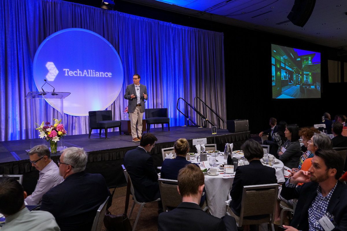 18TECHALLIANCE-181.jpg