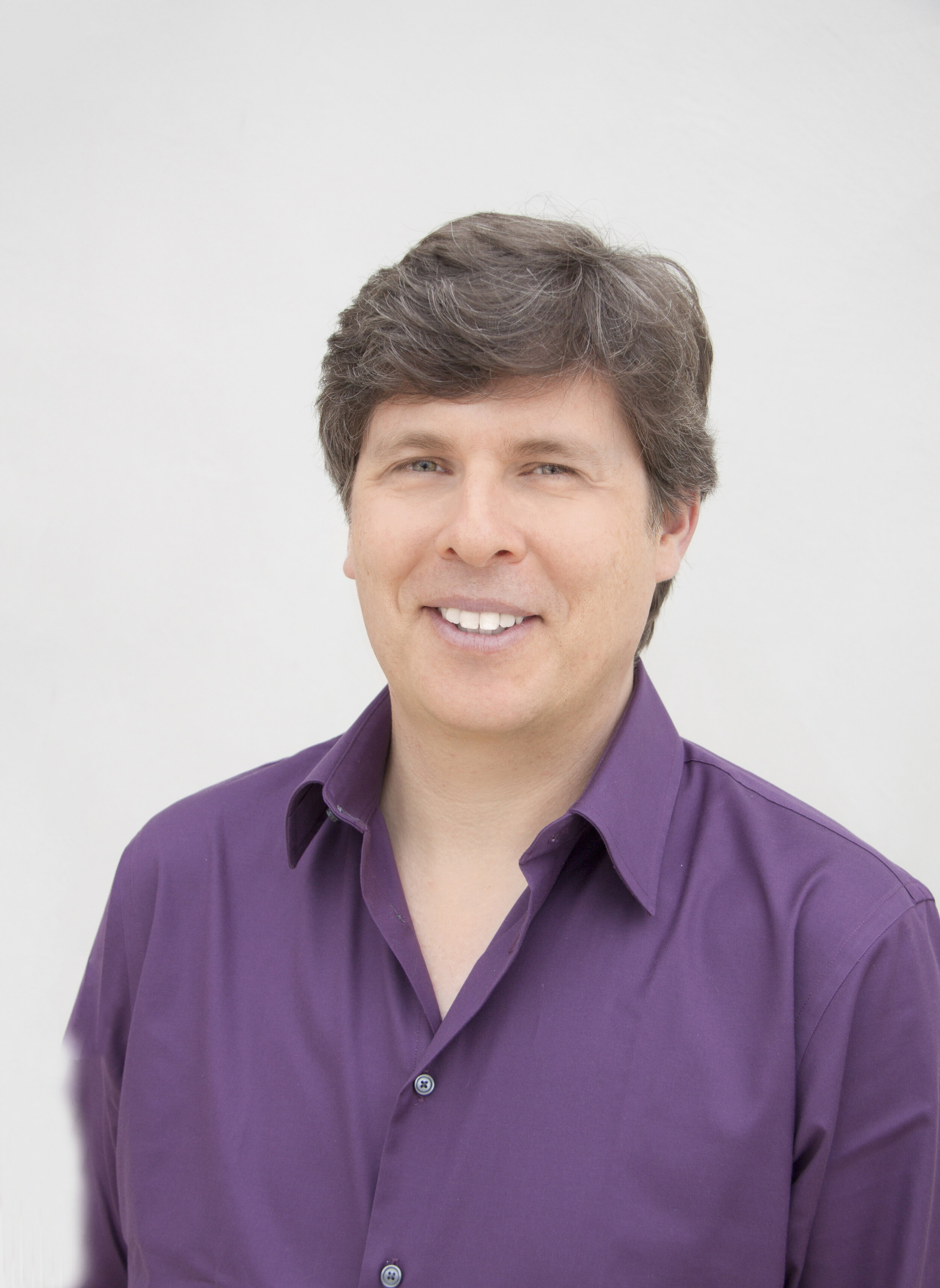 Oren Etzioni  - Chief Executive Officer of the Allen Institute for Artificial Intelligence