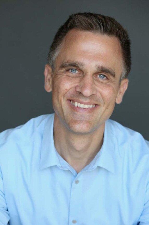Dan Taber  - Data Scientist at Indeed