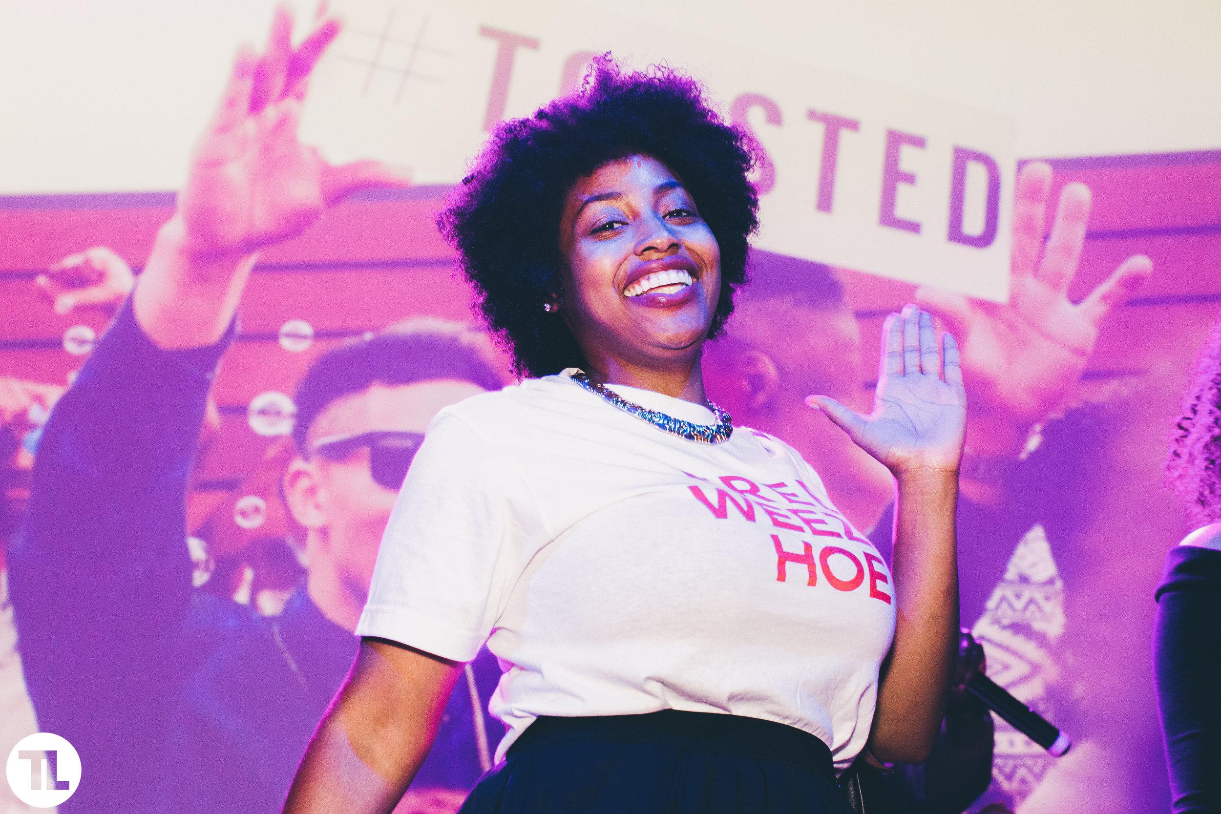 Chicago: Oktoastedfest 2016