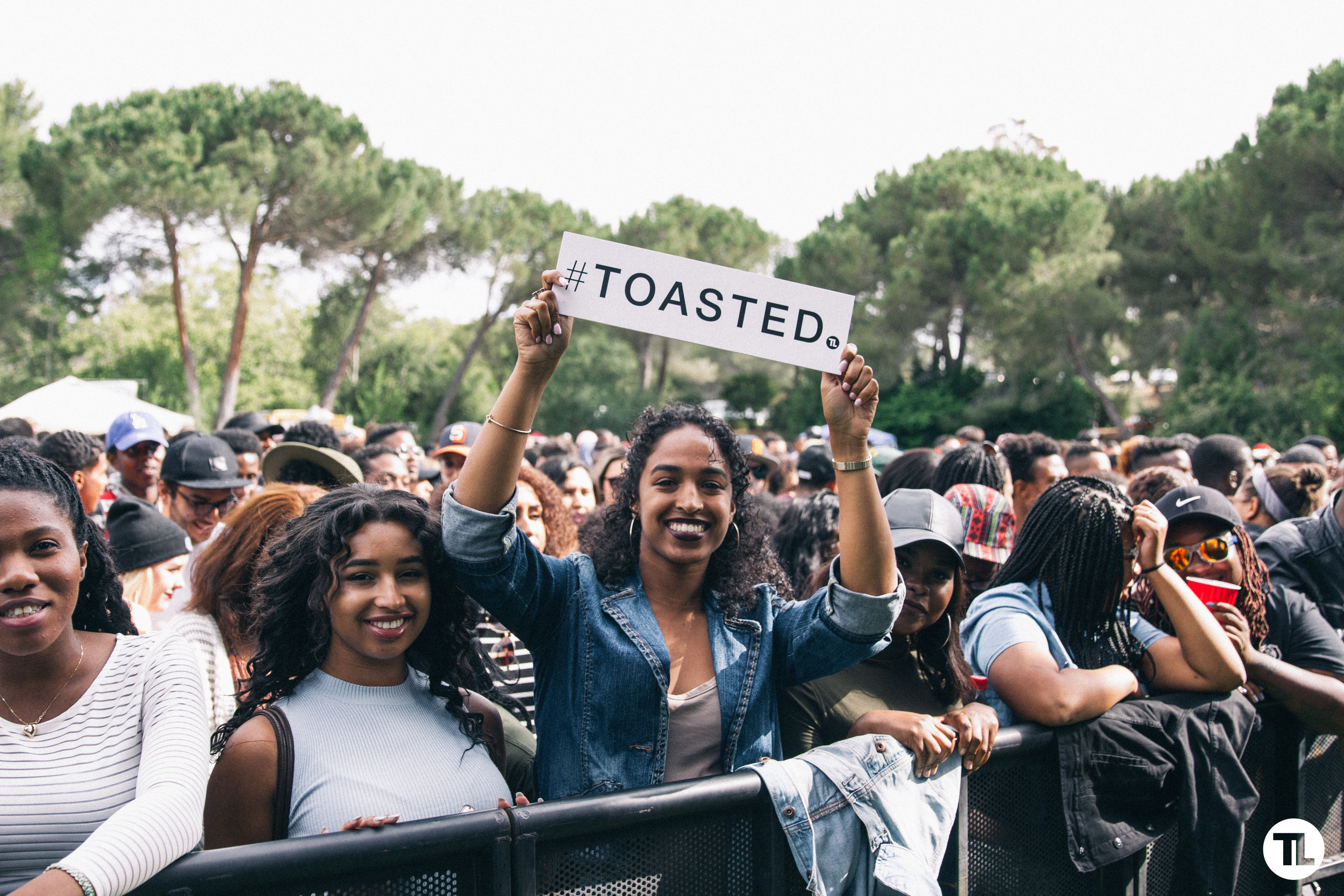 ToastedLifexBlackfest16-24.jpg