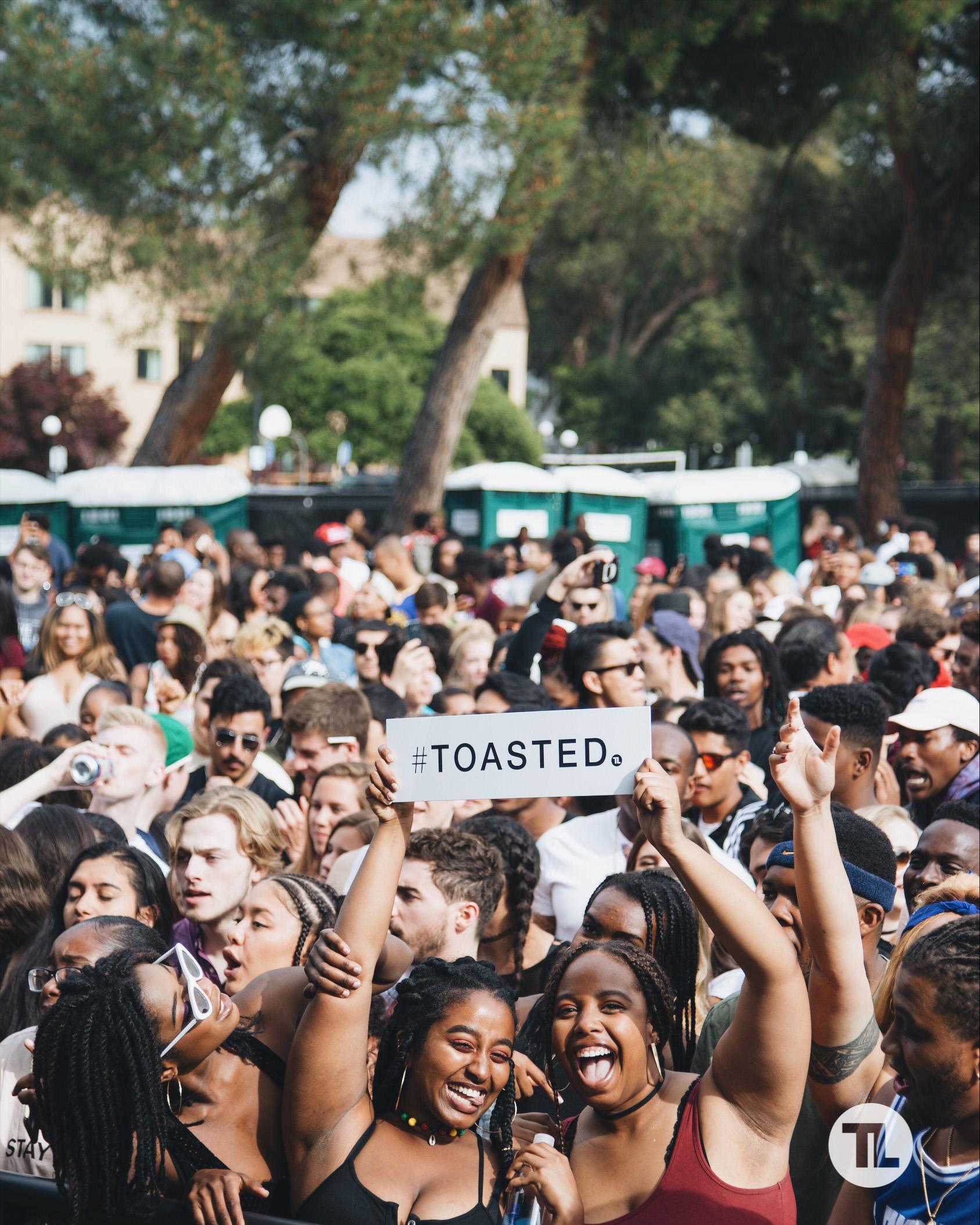 Toasted Life--27.jpg
