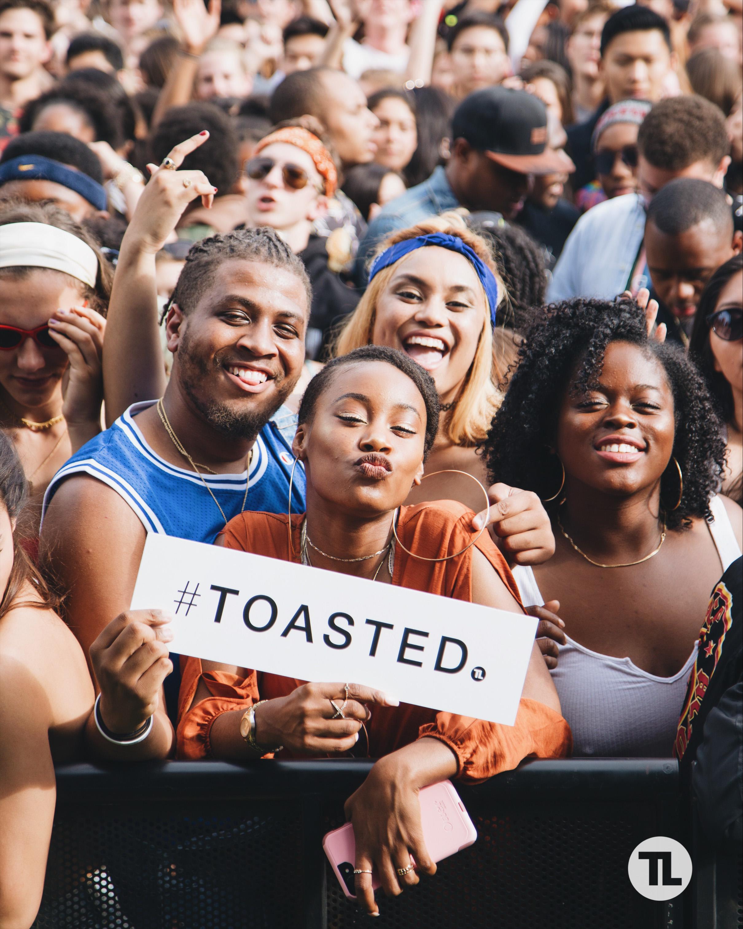 Toasted Life--51.jpg