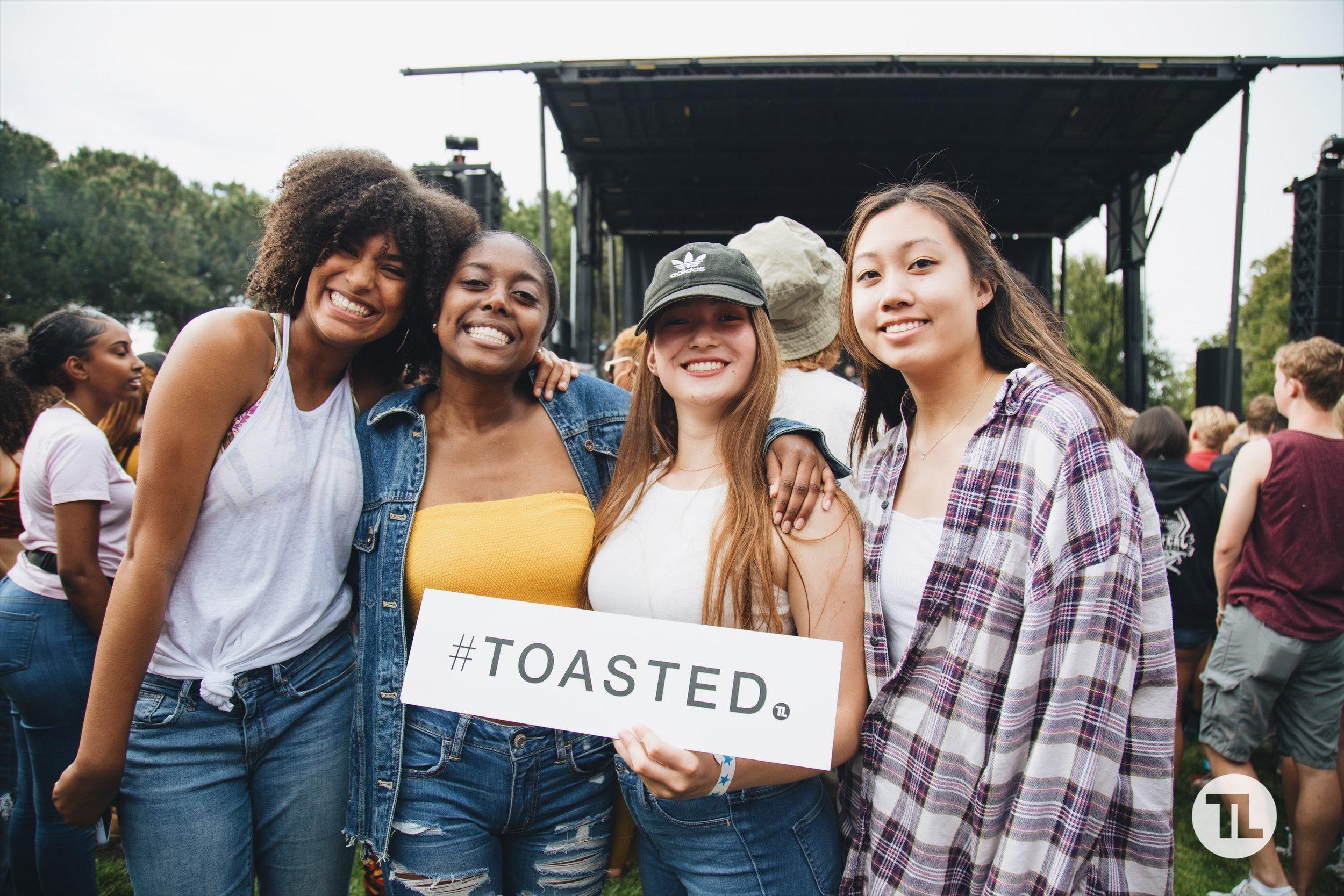 Toasted Life--22.jpg