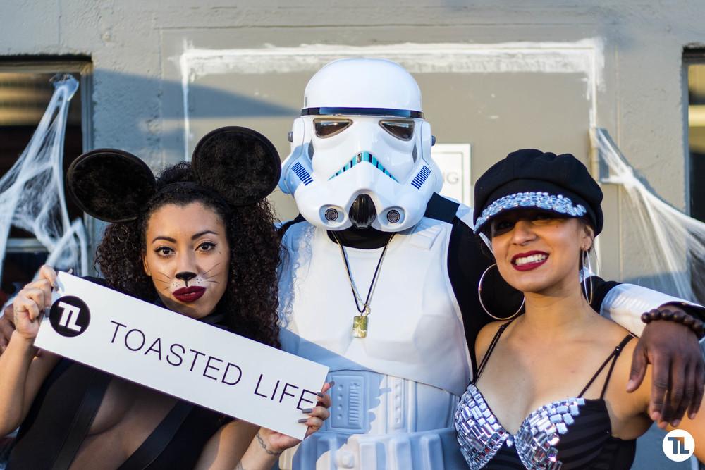 toastedlife-halloween2015-11.jpg