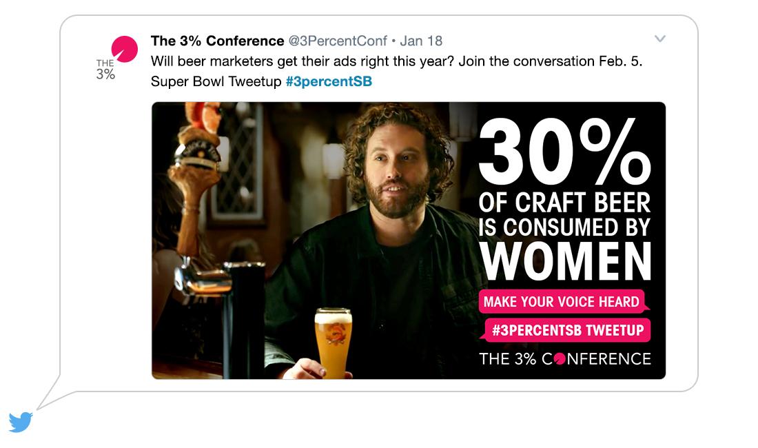 3%_Tweets_CraftBeer.jpg