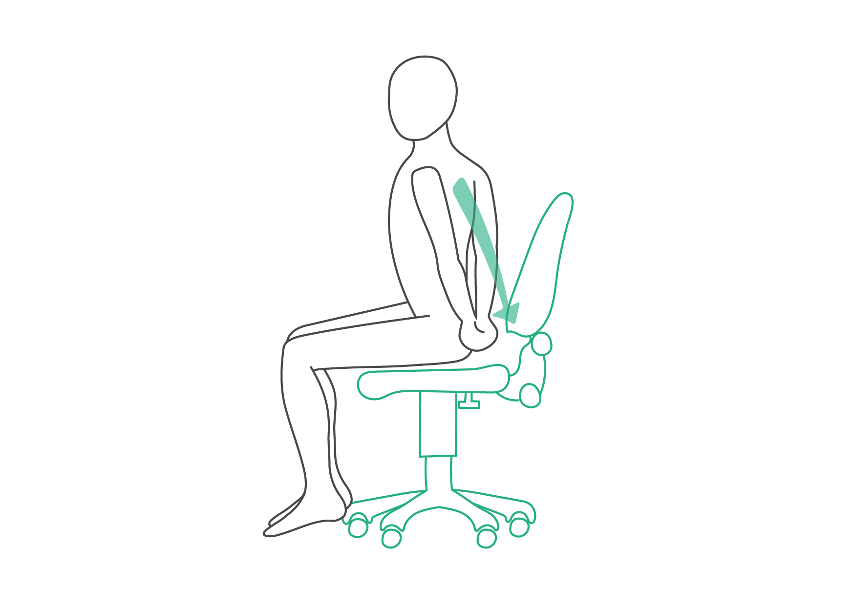 DeskStretch-3-01.png