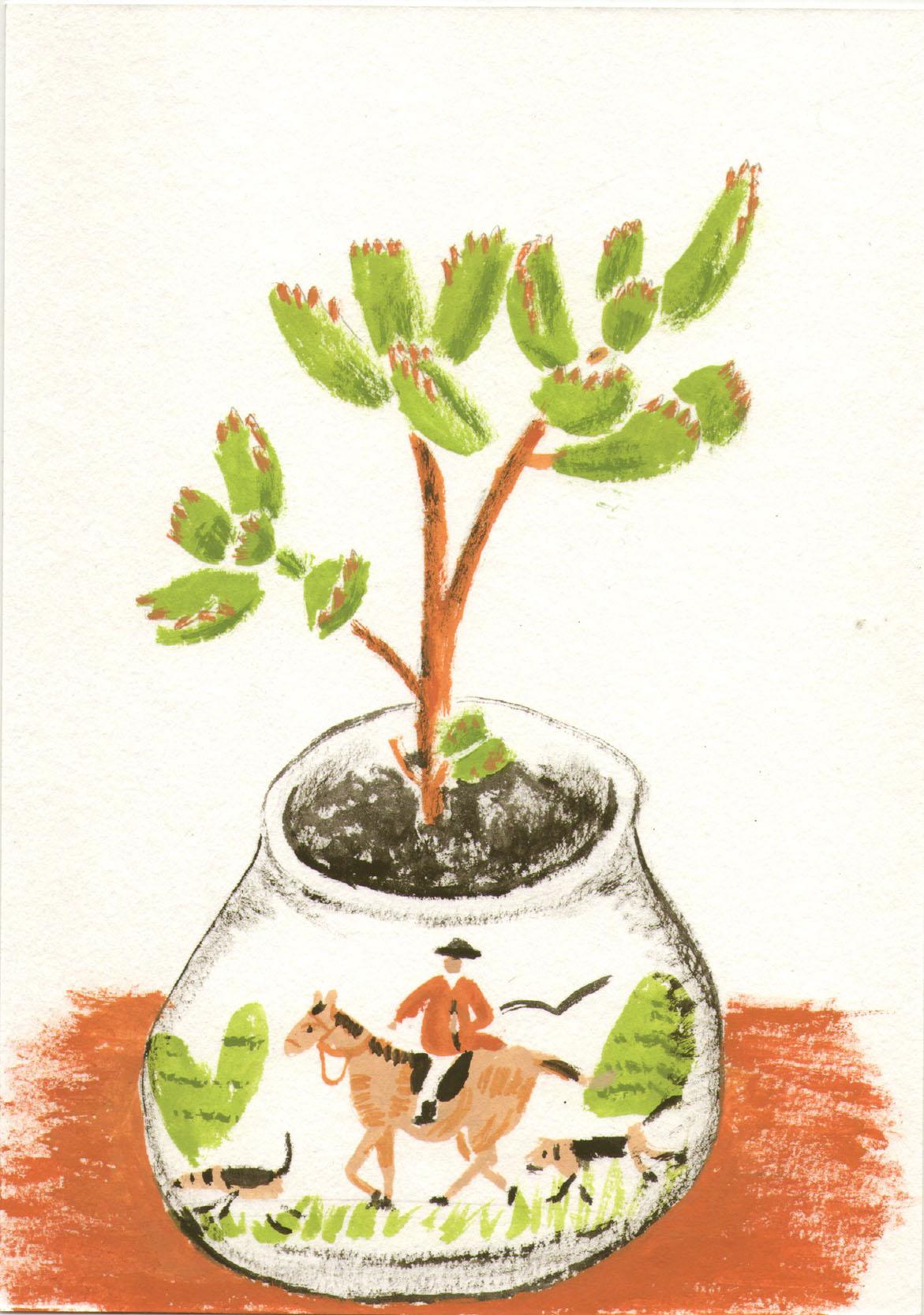 potplant_drybrush.jpg