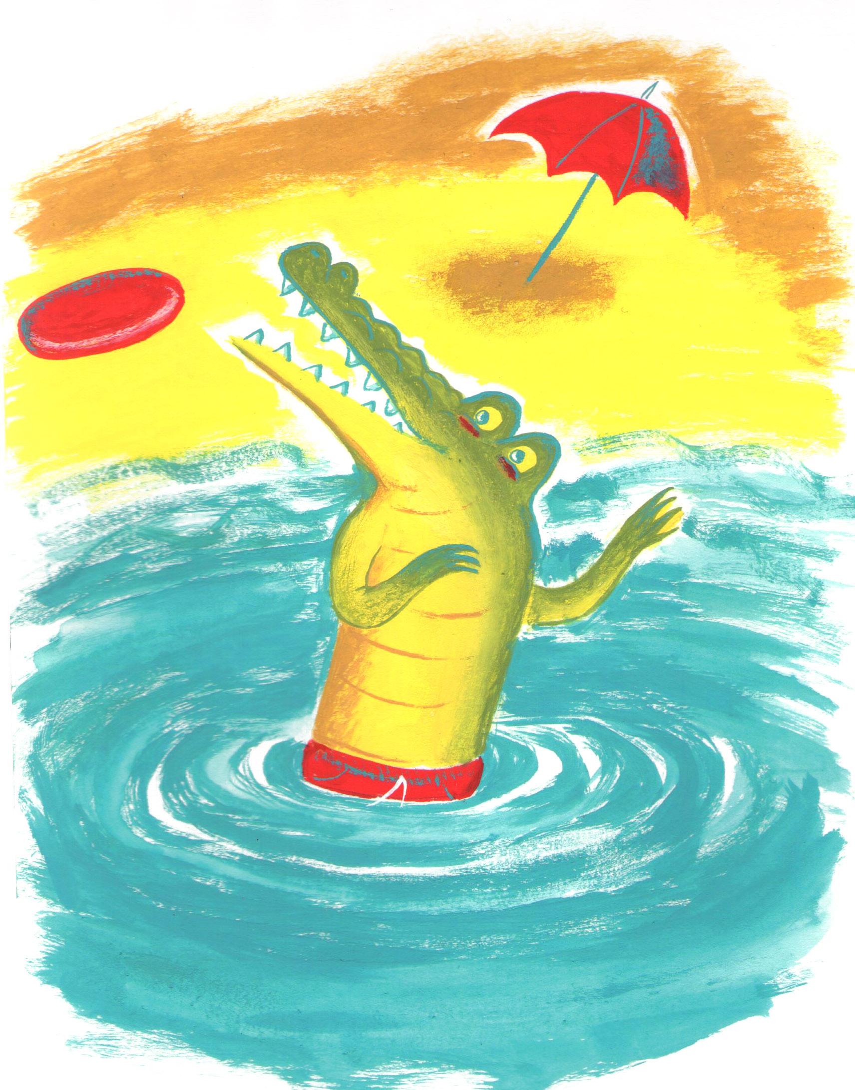 gator-frisbee.jpg